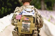 Military-Care-Packages-for-the-Troops_d9ex6d