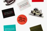 Mountain-Standard-Stickers_frlpx2