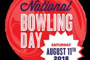 National-Bowling-Day_kxpxpl