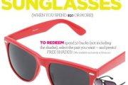 bluenotes-canada-free-sunglasses-jun2011_dj5jio