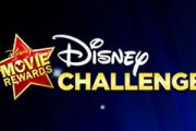 Disney-Movie-Reward_p8rhwm