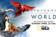 symphony-for-our-world-horiz-e1524167250210_aftnr7