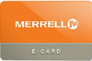 Merrell-Gift-Card_gefmqi