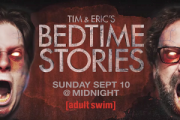 Tim-Erics-Bedtime-Stories-Bumper-Sticker_uyx6ba