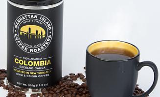 Manhattan-Island-Coffee-Roaster_d6lwnu