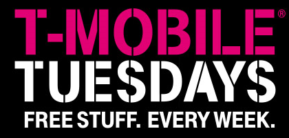 FREE-Stuff-on-T-Mobile-Tuesdays_damvo8