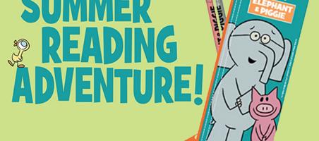 Books-A-Million-Summer-Reading-Pencil-Case_fem1j2