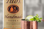 Titos-Vodka1_lywpam