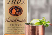 Titos-Vodka1_wsciag