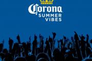 Corona-Summer-Vibes-Playlist-Sweepstakes_caeojy