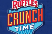 Ruffles-Crunch-Time-Sweepstakes_rcan7c