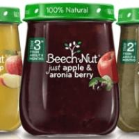 Beech-Nut_riffyl