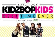 KidzBopKids-311x233-Verizon_oa7nki
