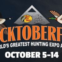 Flocktoberfest-Event-at-Bass-Pro-Shops_ui5ibl