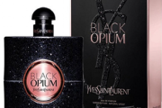 Yves-Saint-Laurent-Black-Opium-Fragrance_z2puqj