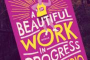 Merrell-A-Beautiful-Work-In-Progress-Sweepstakes_scm2yl