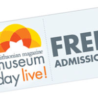 Museum-Day-Admission-Tickets_kpbtdg