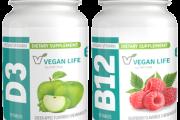 Vegan-Life-Chewable-Vitamins_usrxhn