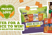 The-Back-to-School-Mega-Event-Sweepstakes_epjyux