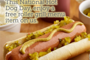 FREE-All-Beef-Hot-Dog-or-Roller-Grill-Item_ftcjk0