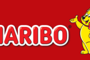 Haribo-Gold-Bears-Daily-Prize-Sweepstakes_yakl5a