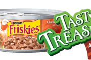 Free-Can-of-Friskies-Tasty-Treasures-Accented-With-Real-Bacon_th9q0z