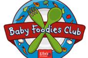 FREE-Ellas-Kitchen-Foodie-Starter-Pack_geulpc