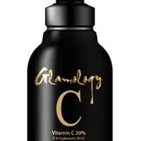 Glamology-Organic-Tumeric-Skincare_vwwsl5