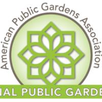 National-Public-Gardens-Day_bfn4zi