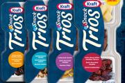 Kraft-Snack-Trios_f4zept