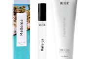 Oligie-Parfum-Oil_eooub4