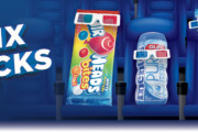 Airheads-and-Mentos-Reel-Sweet-Sweepstakes-331x219_lfxqpi