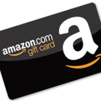 Amazon-Gift-Card22_xkvriv
