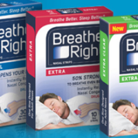 Breathe-Right-Advanced-Strips_ek9dc6
