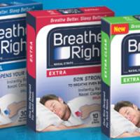 Breathe-Right-Advanced-Strips_2_zwhenl