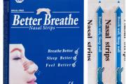Snorebore-Better-Breathe-Nasal-Strips_dwvzwp
