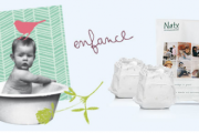 free-naty-eco-diapers-450x220_imvfzn
