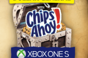 Dollar-General-Chips-Ahoy-Xbox-Sweepstakes_lo7tc8