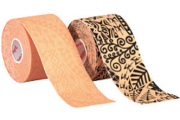 Biomechanical-Dynamic-Sport-Tape_szv938