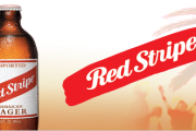 Red-Stripe_rkljab
