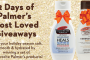 12-Days-of-Palmers-Most-Loved-Giveaway-Sweepstakes_dpqeso