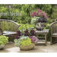 Gardeners-Idea-Book_wlkhbd