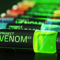 Razer-Project-Venom-V2-Energy-Drink_gdu5y6