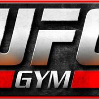 UFC-Gym_pfbdkw