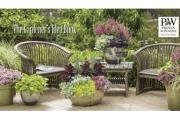 Gardeners-Idea-Book_gnymcj
