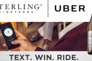 STERLING-UBER-Credit-Giveaway-Sweepstakes_a0zkwy