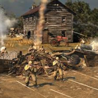 Company-Of-Heroes-2-screen-shoot-3_gs9192