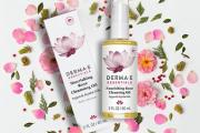 Dermae-E-Nourishing-Rose-Cleansing-Oil_cfdzdb