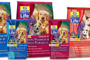 Lucy-Pet-Formulas-For-Life-1_pfcl9j
