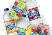 Sparkling-Ice-Mountain-Brand-Natural-Spring-Water_qnmzoc